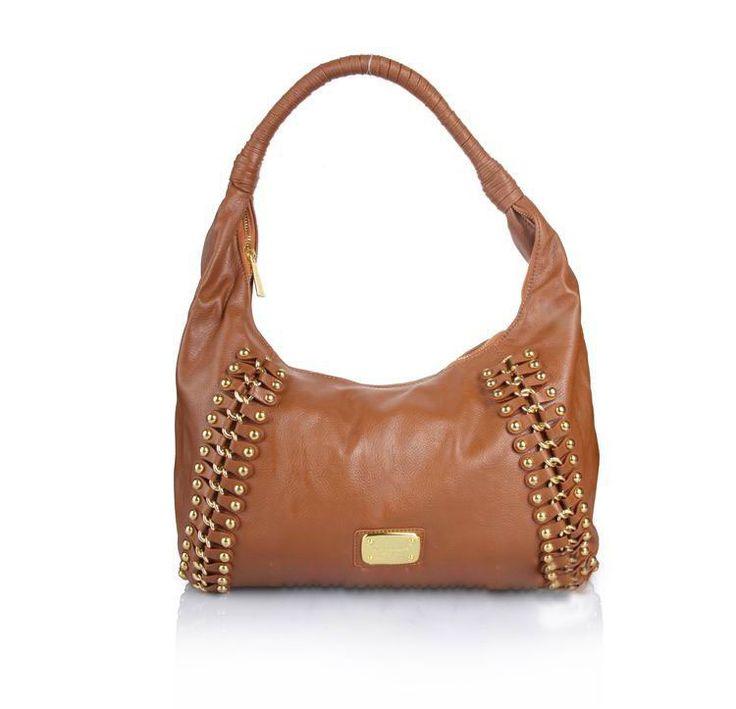 #CheapMichaelKorsHandbags cheap mk handbags on sale