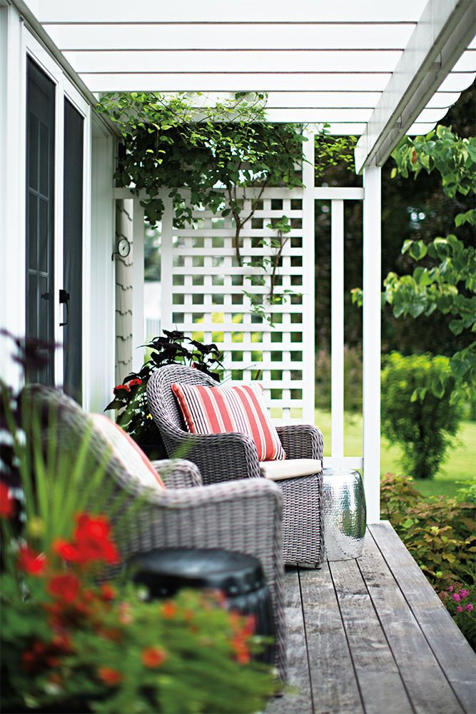 35 Best Exterior Images On Pinterest Iron Doors