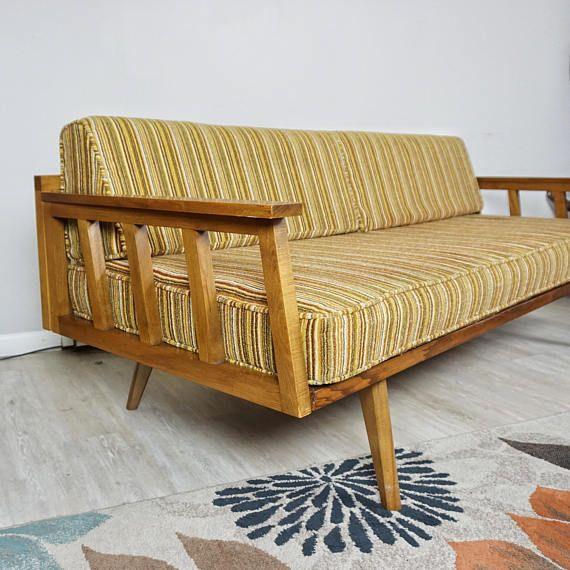 best 20+ mcm furniture ideas on pinterest | mid century furniture