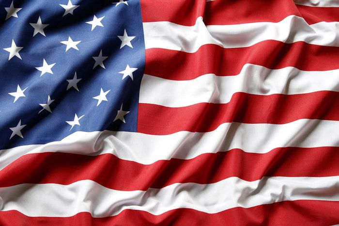 Our office will be closed for the Labor Day Holiday on Monday, September 4th. We will open again on Tuesday, September 5th.   Have a safe weekend from your Local Trusted Choice Agent and God Bless America.