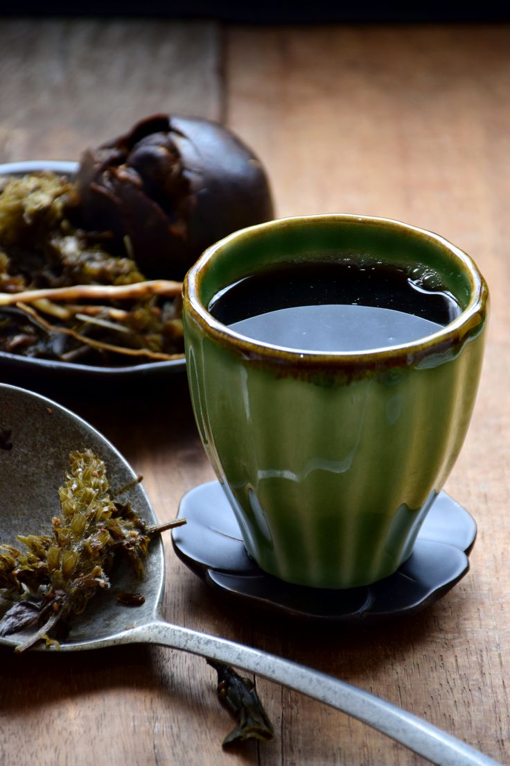 Buying chinese herbs online - Chinese Herbal Tea