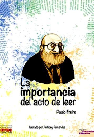 http://ceiphistorica.com/wp-content/uploads/2015/12/Paulo-Freire-La-importancia-de-leer-y-el-proceso-de-liberaci%C3%B3n.pdf