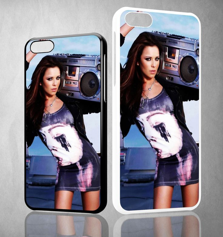 cheryl cole wallpaper Y1309 iPhone 4S 5S 5C 6 6Plus, iPod 4 5, LG G2 G3 Nexus 4 5, Sony Z2 Case