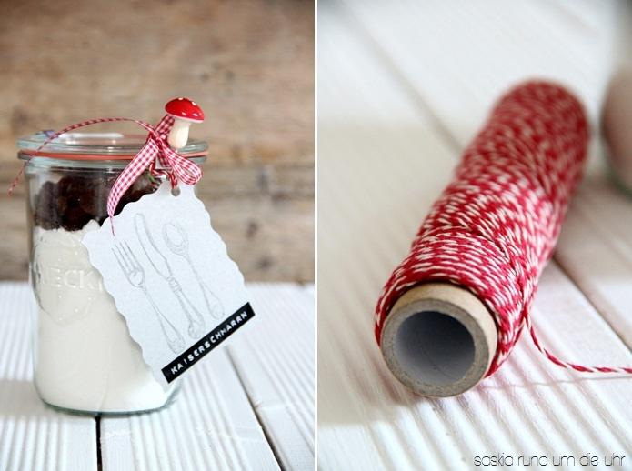 43 besten Geschenke Bilder auf Pinterest Kleine geschenke