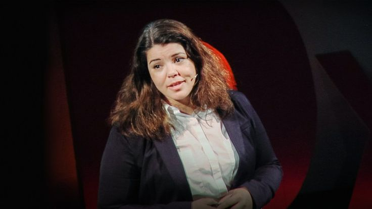 Celeste Headlee: 10 ways to have a better conversation | TED Talk | TED.com