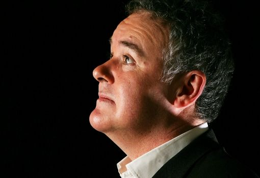 """New Statesman 
