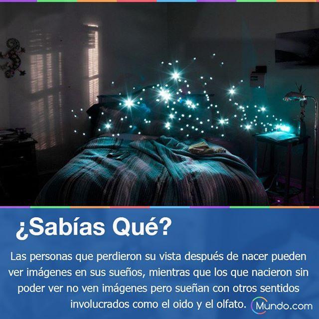 Pero al final todos soñamos #sueños #soñando #imagenes #vision