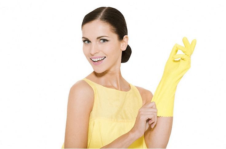 We like to request you to try our house cleaning Perth hundred percent bond back vacate cleaning services to see the difference between us and other ordinary cleaning services provider.