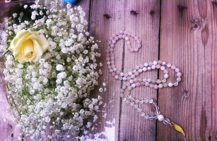 🌸🎶🌺Sing to the trees, to the flowers, to all the plants - sing. They are intelligent creatures.🌷🎶💐  ✨Peter Deunov✨  *  *  *  *  *  *  *  *  *  *  *  #peterdeunov #flowers #babybreath #lovelife #lovenature #meditation #yoga #yogalife #yogainspiration #yogini #mala #malanecklace #108 #namaste #beauty #spiritual #inspiration #guru #magic #bliss #mindbodysoul #soul #positivevibes #pearls #moonstone #intuition #angelwings #loveandlight #rosequartz #chakra