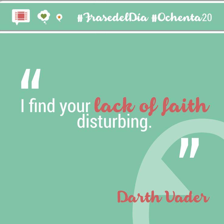 #darthvader #starwars #geek