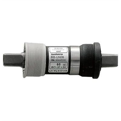 #Shimano #alivio bsa 113 bottom #bracket 2016,  View more on the LINK: 	http://www.zeppy.io/product/gb/2/142065250706/