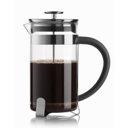 Cafetière Piston #Café #Coffee
