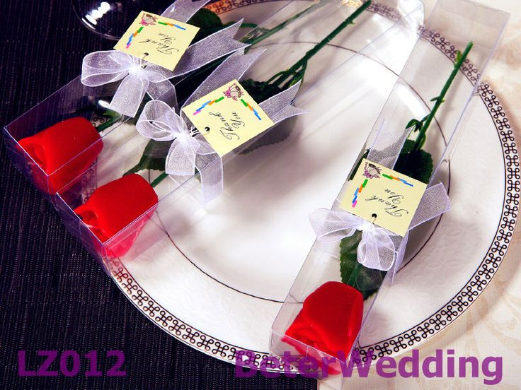 24pcs Free Shipping Valentine's day Rose Long Stem Candle LZ012 wedding favors    Ideal Small Gifts For Your Unique Occasion 上海倍乐礼品Shanghai Beter Gifts CO Ltd ; http://www.aliexpress.com/store/product/Free-Shipping-12pcs-Palm-Tree-Candy-Box-Festive-Party-Supplies-TH014/513753_652662163.html #candles #Gifts #bébé #candlefavors #favours #baby #candleholders #weddingcandle #favorboxes #candyboxes #weddingdecoration #partydecoration #tabledecoration