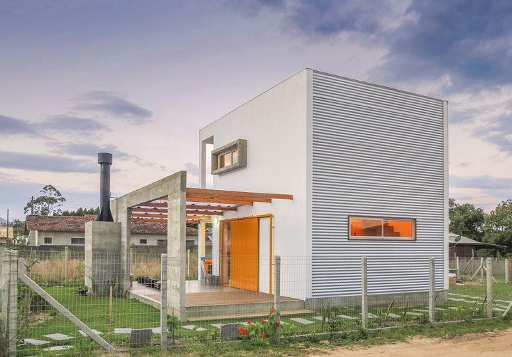 94 m² R$ 60.000,00.