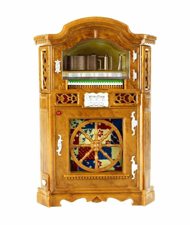clubit shopping miniature jukebox mini battery operated. Black Bedroom Furniture Sets. Home Design Ideas