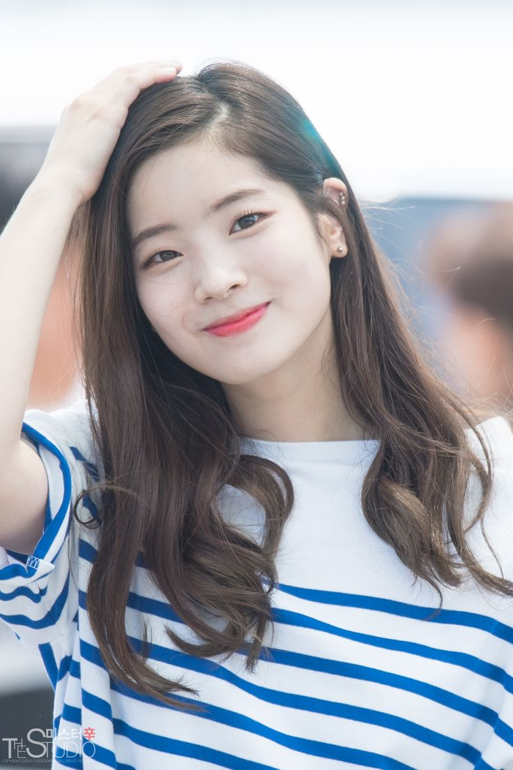 Kim Dahyun (Twice) compilation album