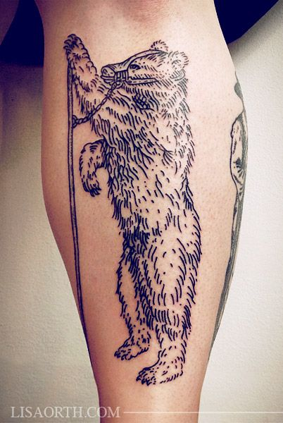 17 best images about ink inspiration on pinterest for Tn tattoo laws