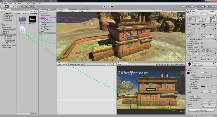 Blender Character Modeling Unity : Best images about game tutorial materials on pinterest