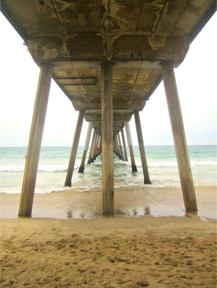 Hermosa Beach Pier 119 best Hermosa Beach