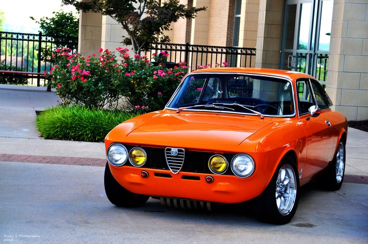109 best images about caracters alfa romeo gt gtv bertone on pinterest cars coupe and photos. Black Bedroom Furniture Sets. Home Design Ideas