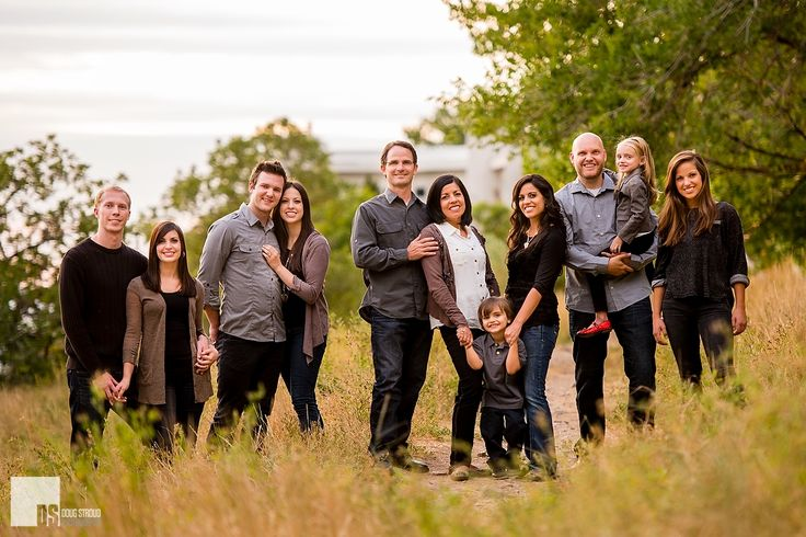 During a recent trip to Utah to visit my best friend and his family I was able to further my love and passion of family photography through a master portrait workshop taught by Drake Busath. Can you spot the grandparents? This is a beautiful family, sweet and loving. We had so much fun photographing…