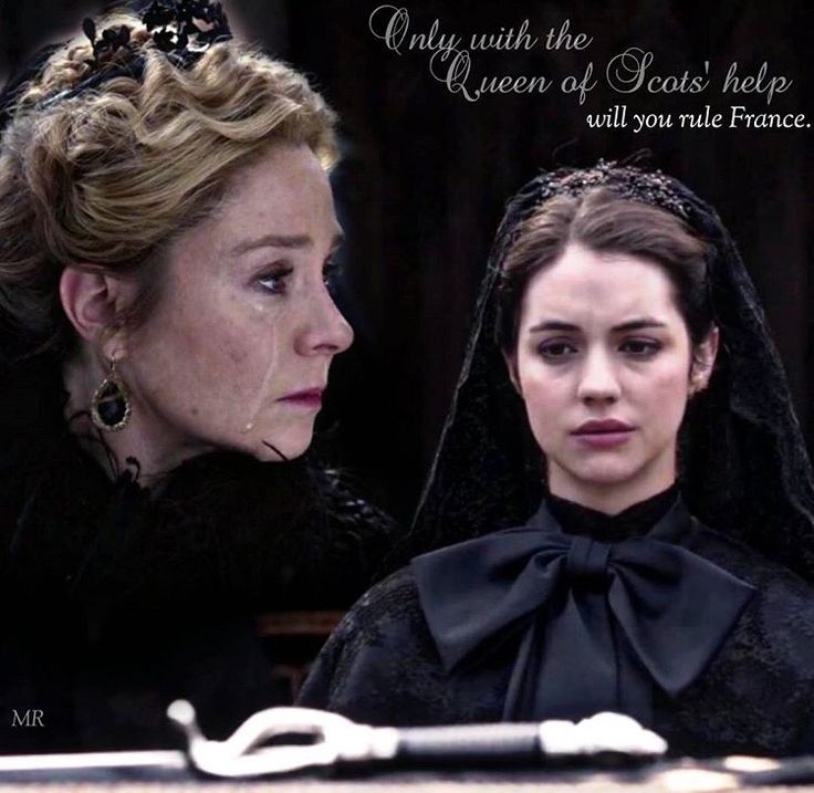 Reign Season 3 Episode 7 Music Streaming With English