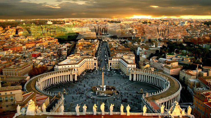 RedRome, Follow your Passions, Join our Adventures. VENI, I came to Rome. VIDI, I saw the Great Beauty of Rome VICI I'm conquered by the roman lifestyle