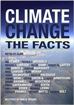 "Guest Essay by Kip Hansen   ""The climate system is a coupled non-linear…"