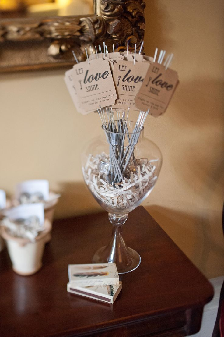 186 Best Images About WEDDING Favors On Pinterest