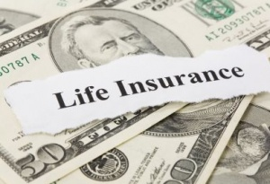 Insurance Agents: Don't wait til the last minute, start thinking about life insurance sales now.
