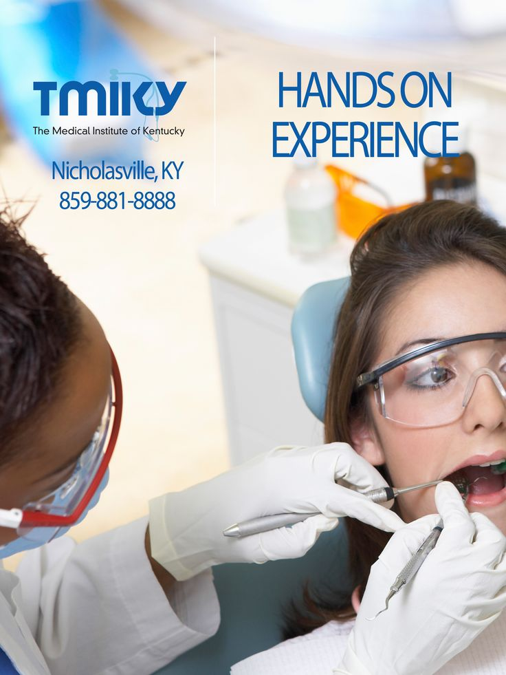 Dental Assistant Nicholasville 40340 2016 624 Edgewood Dr. Nicholasville, KY 40356 Latitude: 37.8715433333 Longitude: -84.5955966667 859-881-8888 dental assistant wage registered dental assistant how much does a dental assistant make dental assistant course dental assistant training dental assistant classes dental assistant school dental assistant programs how long is dental assistant school dental assistant jobs dental assistant salary dental assistant duties