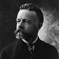 Henry Cabot Lodge-The United States never joined the League. Most historians consider that the League operated much less effectively without U.S. participation than it would have otherwise. However, even while rejecting membership, the Republican presidents of the period, and their foreign policy architects, agreed with many of its goals.