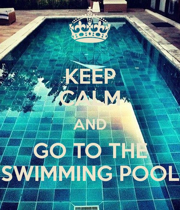 The 25 Best Pool Quotes Ideas On Pinterest Pool Quotes Summer Pool Captions And Swim Quotes