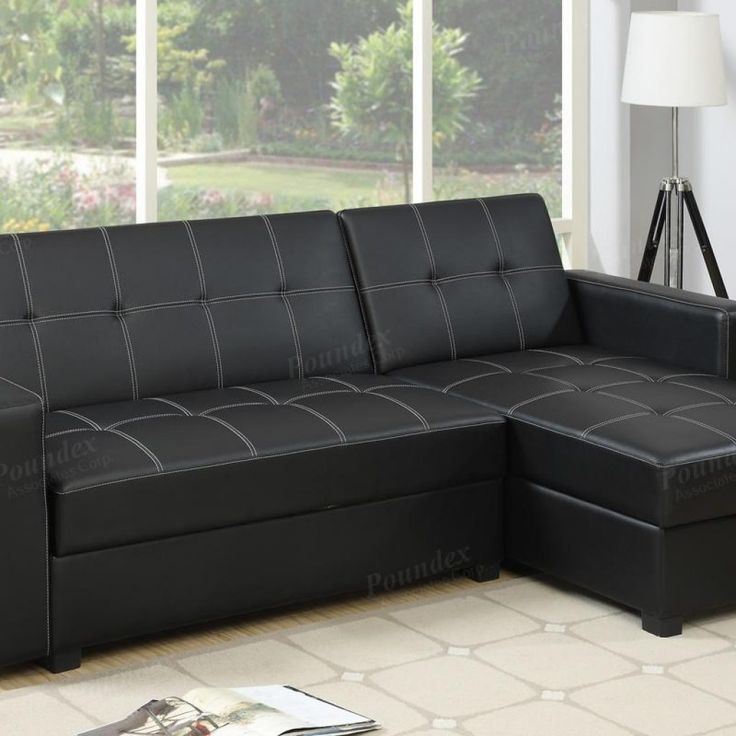 Best 25+ Black Sectional Ideas On Pinterest | Black And White Living Room,  Grey Couches Living Room And Grey Living Room With Color
