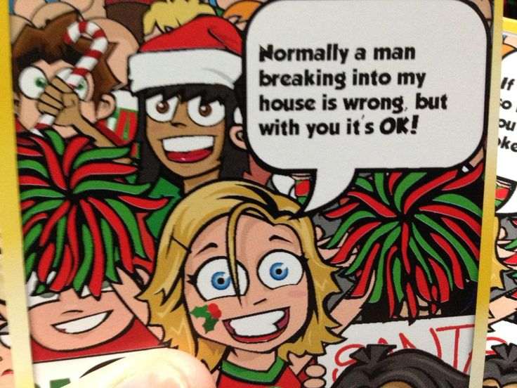 Funny Christmas Memes For Friends : 9 best fun christmas facts jokes images on pinterest christmas