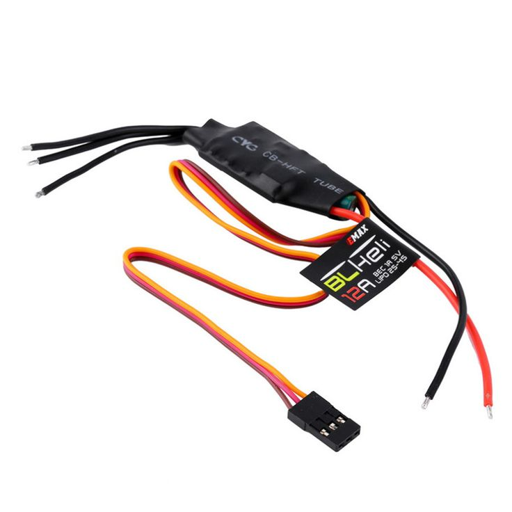 fab15f7c5b7e854852045e81d64df37d alibaba group hobbies the 25 best electronic speed control ideas on pinterest motor Flashing ESC at aneh.co