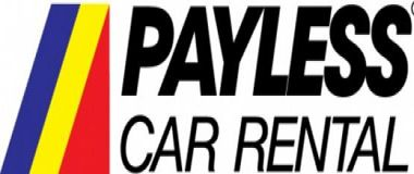 Payless Car Rental Customer Service and Contact Phone Number