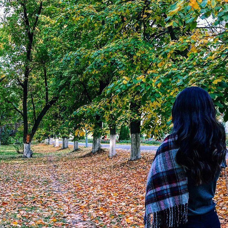 """74 Likes, 1 Comments - două locuri (@doualocuri) on Instagram: """"🍂 • • #autumn #fall #webstagram #instapic #instagood #picoftheday #inspiration #dowhatyoulove…"""""""