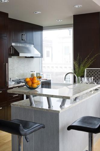 interior design for small condo - 1000+ ideas about Small ondo on Pinterest ondo Living oom ...