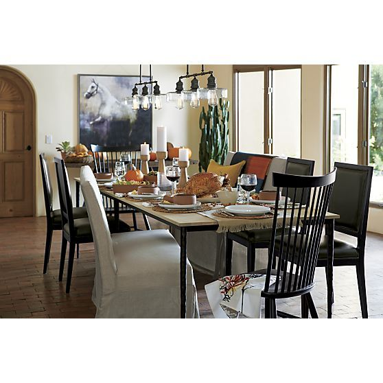 21 best images about dining table i on Pinterest | English, Marlow ...