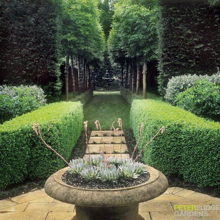Modern Atlanta Landscape Design: 6266 Best Classic Landscape Images On Pinterest