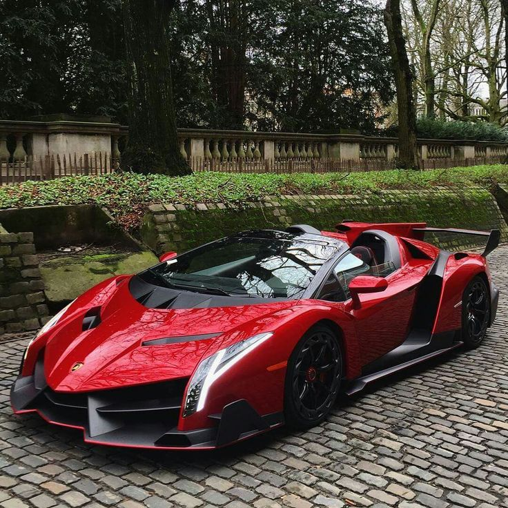 Exotic The 10 Most Expensive Cars In The World Updated: 572 Best Images About Car Brand LAMBORGHINI On Pinterest