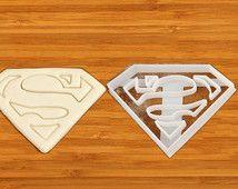 Symbole de Superman emporte-pièce pas superman superman shorts superman sport soutien-gorge superman douche Rideau superman tiesuperman cravate