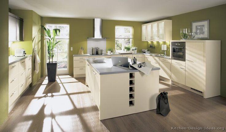 Google Image Result for    wwwkitchen-design-ideasorg images - häcker küchen bewertung