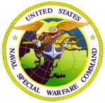 Naval Special Warfare Command-my unit was in this command back in the day...MIUW