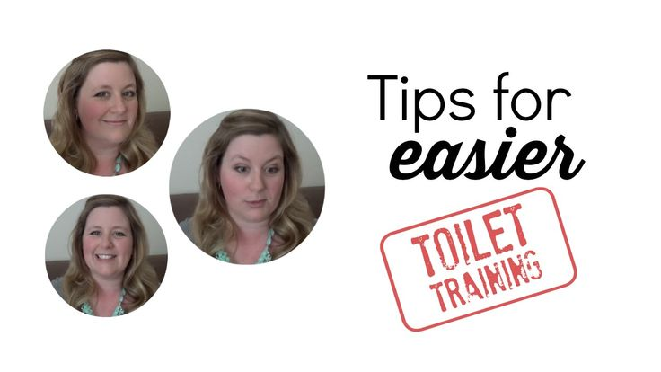 Toilet / Potty training tips & tricks for Busy Mothers: This is SO REAL! There are lots of books out there teaching steps to toilet training but no one talks about how to handle the yucky side of it ;) This has real tips on what to pack when you are going out and how to handle all the extra mess without going crazy ;)