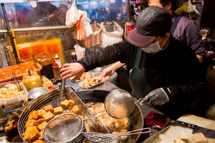 8 Must-Try Taiwan Street Foods To Munch On When Visiting Dadong Night Market In Tainan City http://sethlui.com/dadong-night-market-tainan-city-taiwan/?utm_campaign=crowdfire&utm_content=crowdfire&utm_medium=social&utm_source=pinterest