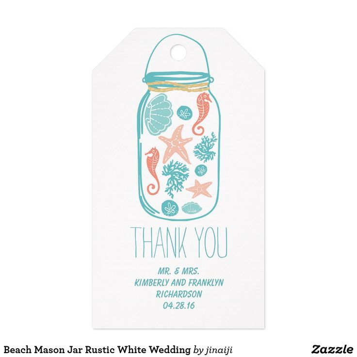 Beach Wedding Ideas Mason Jars: 25+ Best Ideas About Beach Mason Jars On Pinterest