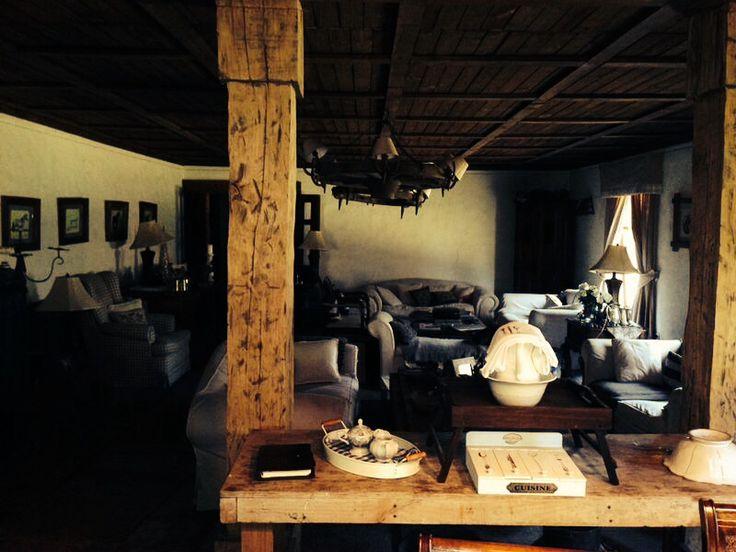 Decoracion living #SoniaGavilan arquitectura y decoracion