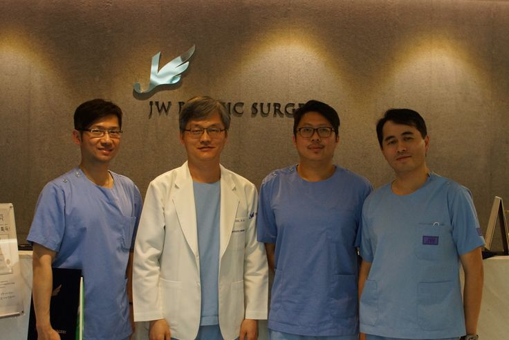 Doctors from Taiwan have been trained till 25th April from JW plastic surgery Korea! Picture with Dr.Man Koon Suh   English Hotline : +82-1057685114/ 1071955114  Kakao Talk ID : jwps / jwbeautykr  E-mail : jw_beauty@naver.com    Homepage : www.jwbeauty.net Blog:  jwbeautykorea.blogspot.com  #plasticsurgery #cosmeticsurgery #JWbeauty #jwplasticsurgery #JWplasticsurgerykorea #ManKoonSuh #HongLimChoi #ChulHwanSeul #Rhinoplasty #Eyelidsurgery #Epicanthoplasty